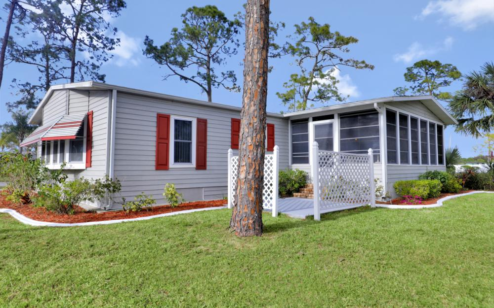 10700 Timber Pines Ct, North Fort Myers - Home For Sale 1461844923