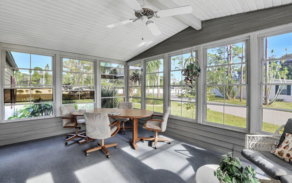 10700 Timber Pines Ct, North Fort Myers - Home For Sale 826231854