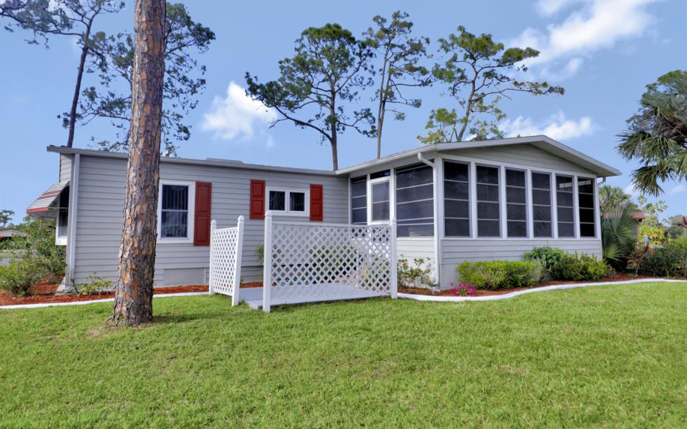 10700 Timber Pines Ct, North Fort Myers - Home For Sale 602124174