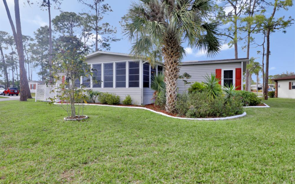 10700 Timber Pines Ct, North Fort Myers - Home For Sale 580199428