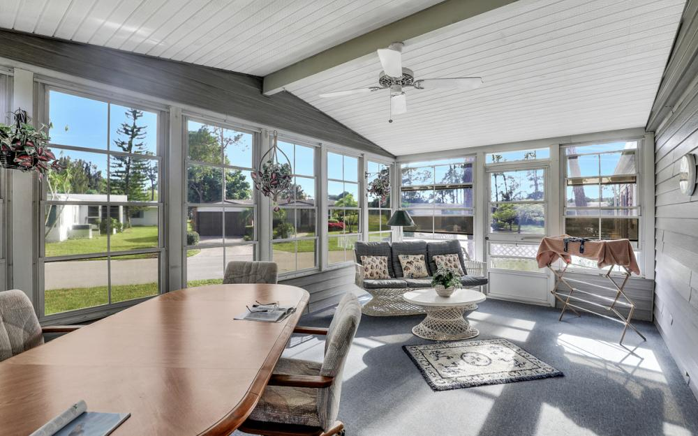 10700 Timber Pines Ct, North Fort Myers - Home For Sale 650978368