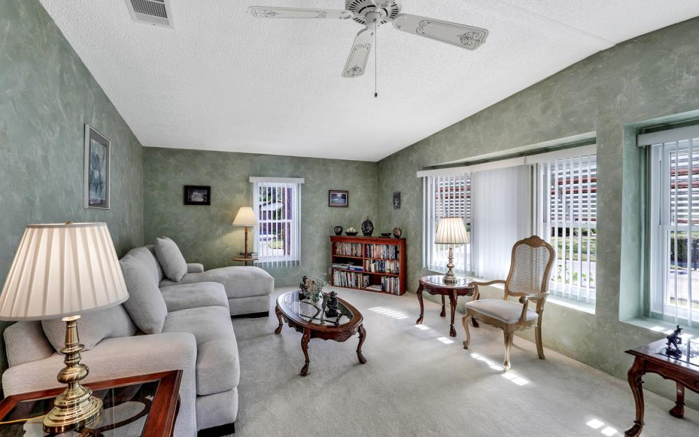 10700 Timber Pines Ct, North Fort Myers - Home For Sale 513956701