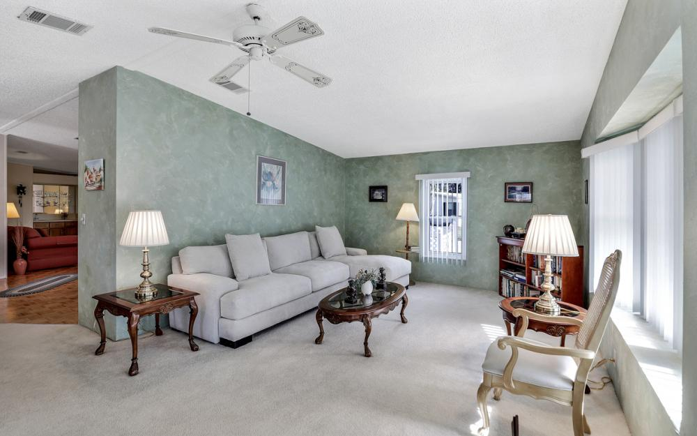 10700 Timber Pines Ct, North Fort Myers - Home For Sale 152563070