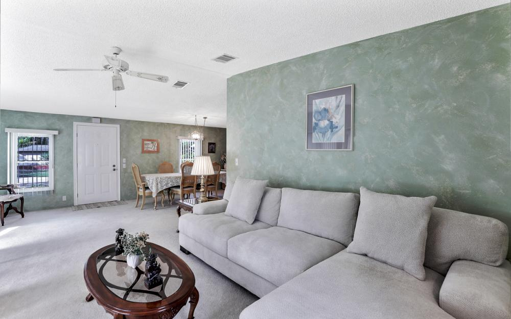 10700 Timber Pines Ct, North Fort Myers - Home For Sale 1332426169
