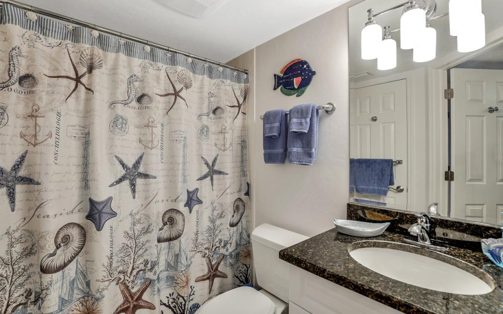 850 Elkhorn Ct #213, Marco Island - Condo For Sale 1324780103