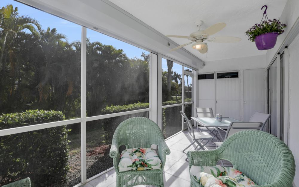 850 Elkhorn Ct #213, Marco Island - Condo For Sale 2040193106