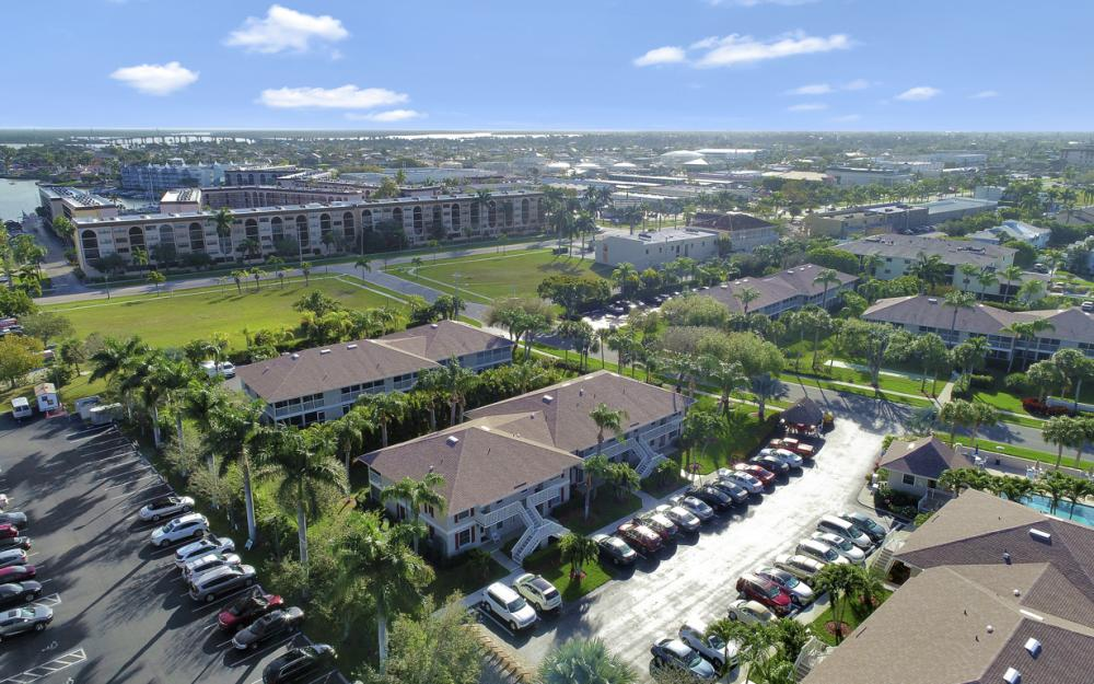 850 Elkhorn Ct #213, Marco Island - Condo For Sale 2130309826