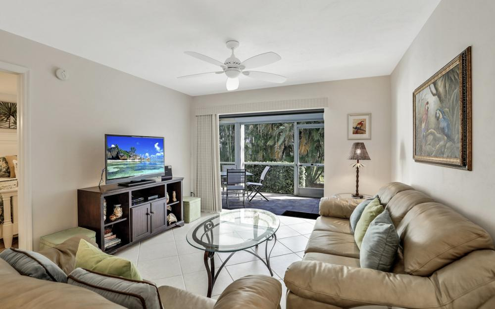 850 Elkhorn Ct #213, Marco Island - Condo For Sale 550748271