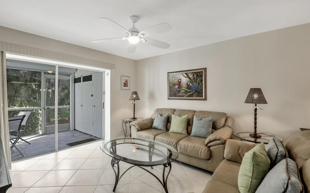 850 Elkhorn Ct #213, Marco Island - Condo For Sale 307494769