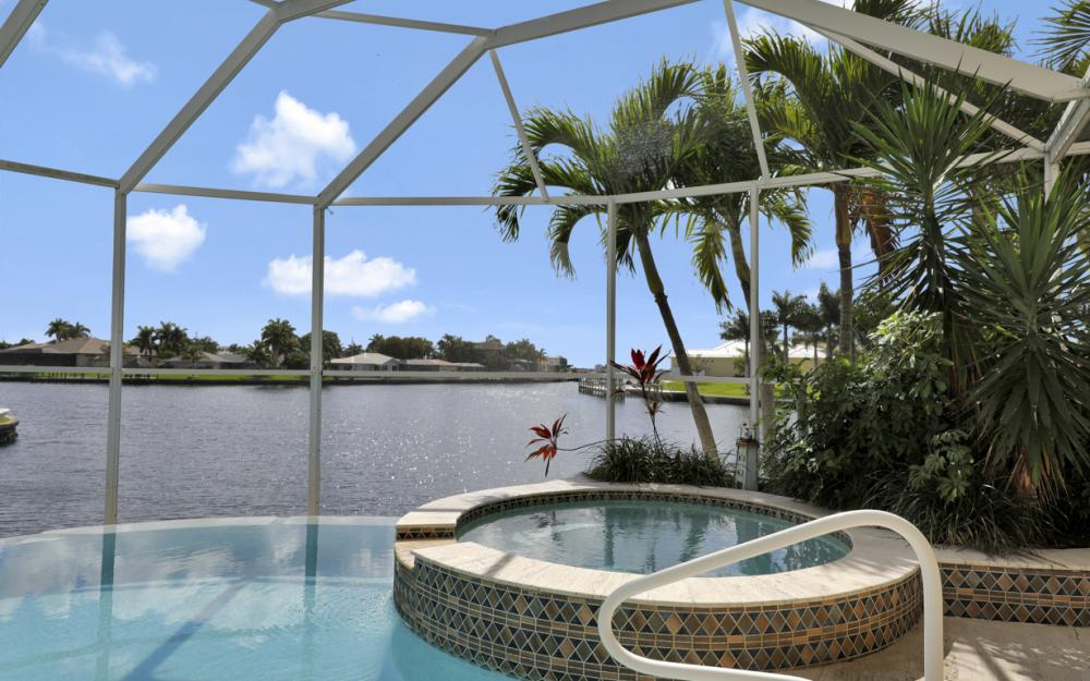 5384 Colony Ct, Cape Coral - Home For Sale 634693123