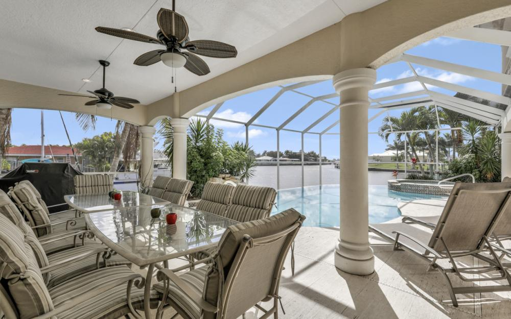 5384 Colony Ct, Cape Coral - Home For Sale 859026723