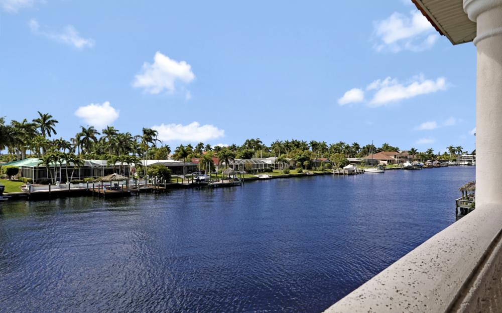 5384 Colony Ct, Cape Coral - Home For Sale 45826502
