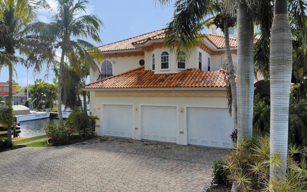 5384 Colony Ct, Cape Coral - Home For Sale 960666401
