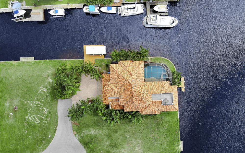 5384 Colony Ct, Cape Coral - Home For Sale 920891712