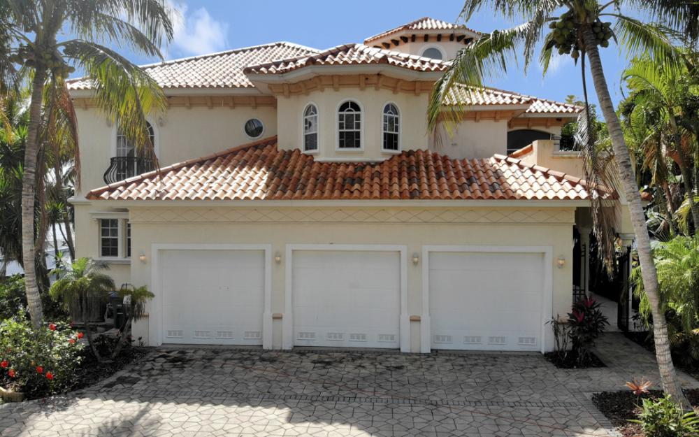 5384 Colony Ct, Cape Coral - Home For Sale 1290463007