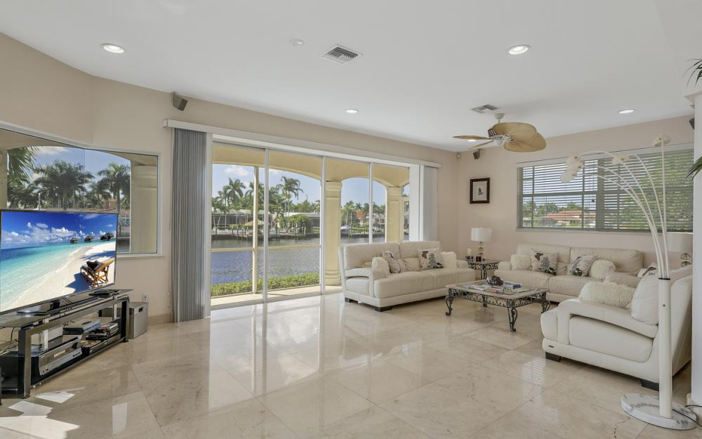 5384 Colony Ct, Cape Coral - Home For Sale 501982672