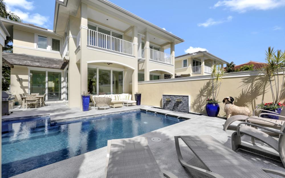430 2nd Ave N, Naples - Home For Sale 620828695