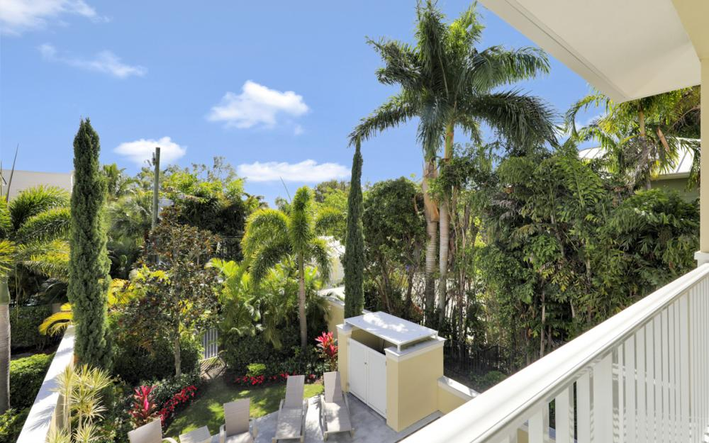 430 2nd Ave N, Naples - Home For Sale 231679836