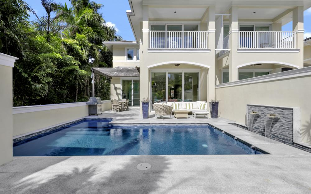 430 2nd Ave N, Naples - Home For Sale 45085747