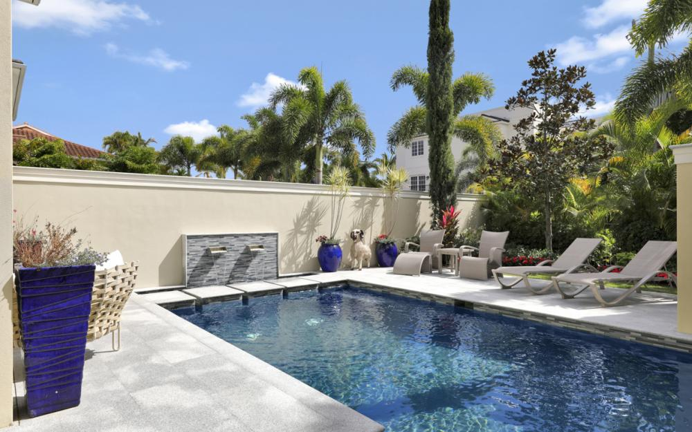 430 2nd Ave N, Naples - Home For Sale 441925242
