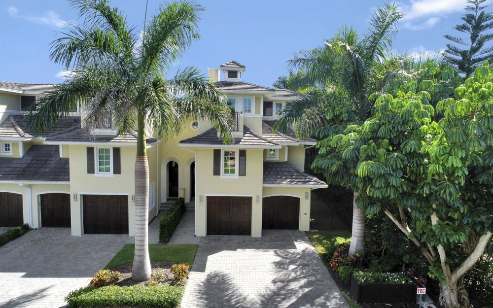 430 2nd Ave N, Naples - Home For Sale 98932835