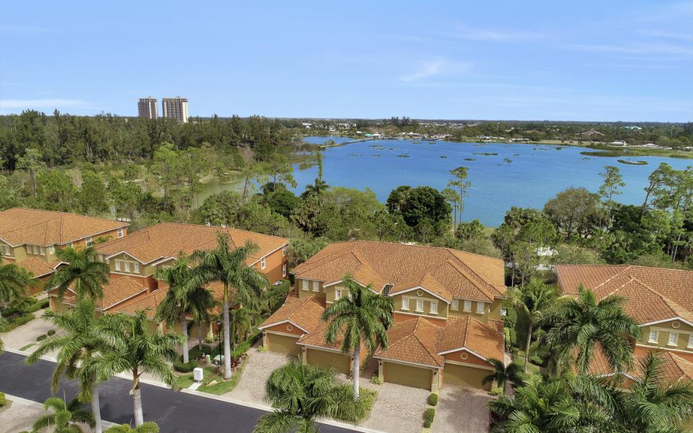 14881 Reflection Key Cir #1212, Fort Myers - Condo For Sale 1408572658