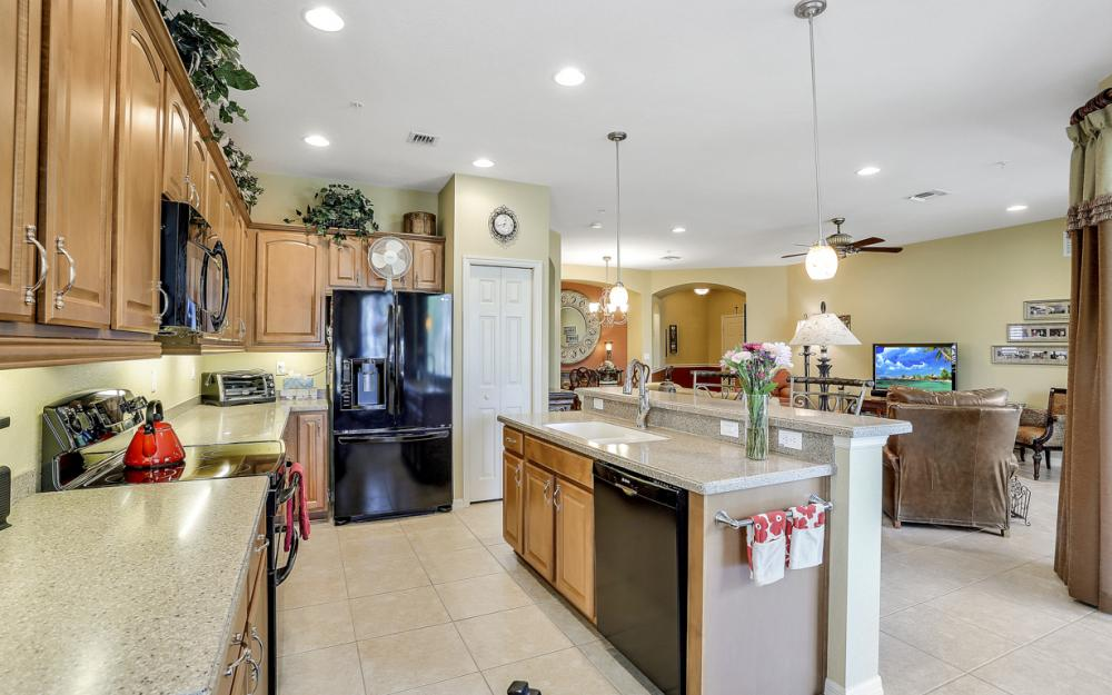 14881 Reflection Key Cir #1212, Fort Myers - Condo For Sale 834581353