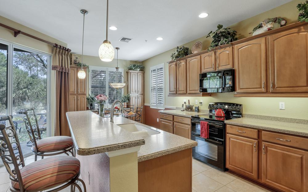 14881 Reflection Key Cir #1212, Fort Myers - Condo For Sale 332388625