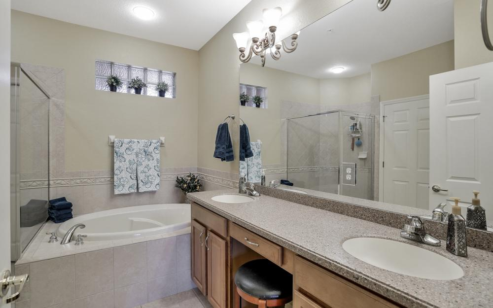 14881 Reflection Key Cir #1212, Fort Myers - Condo For Sale 1170830385