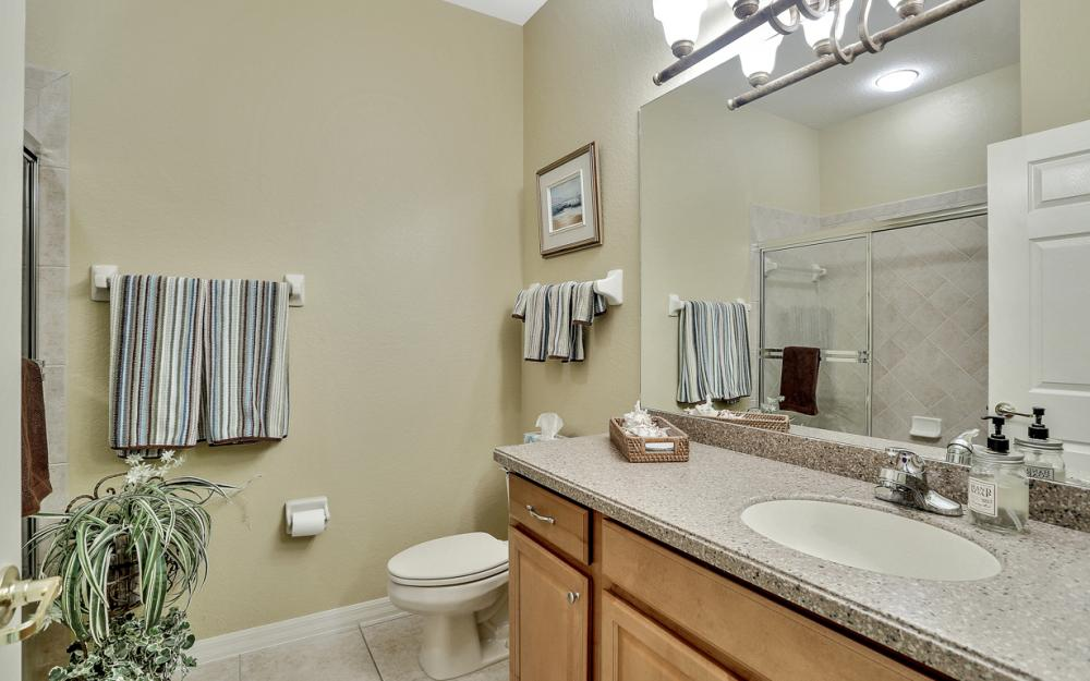 14881 Reflection Key Cir #1212, Fort Myers - Condo For Sale 790715335