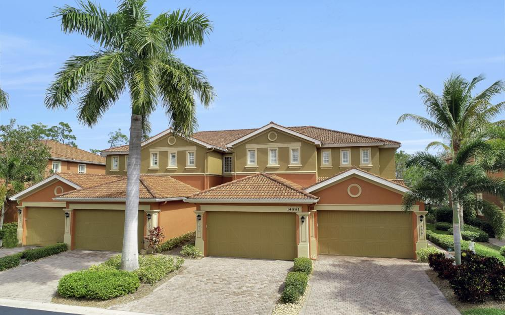 14881 Reflection Key Cir #1212, Fort Myers - Condo For Sale 468366915