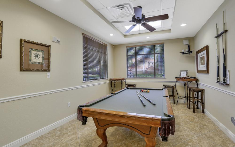 14881 Reflection Key Cir #1212, Fort Myers - Condo For Sale 1866258957