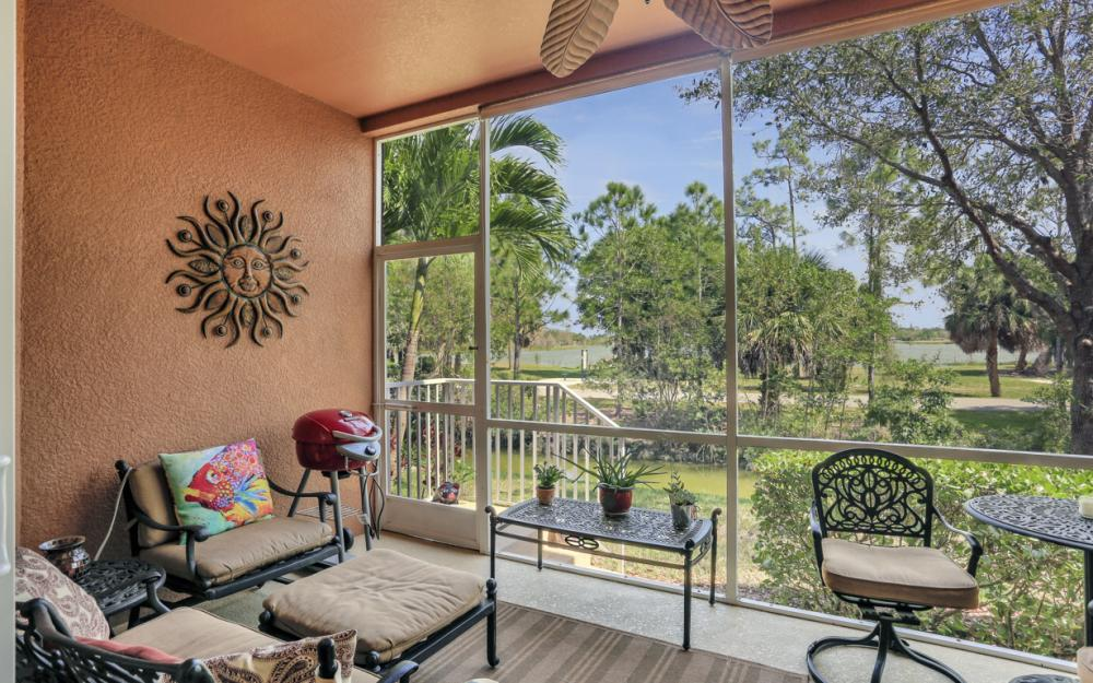 14881 Reflection Key Cir #1212, Fort Myers - Condo For Sale 522190276