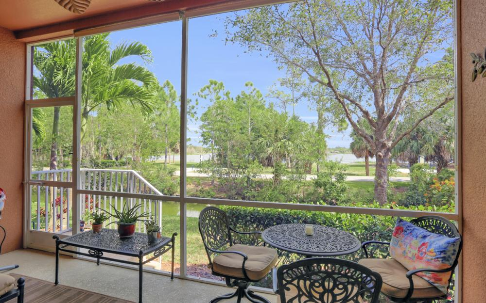 14881 Reflection Key Cir #1212, Fort Myers - Condo For Sale 1153980456