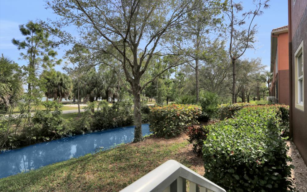 14881 Reflection Key Cir #1212, Fort Myers - Condo For Sale 1405338651