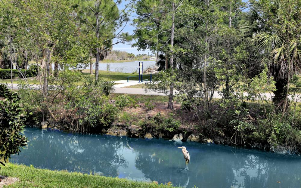 14881 Reflection Key Cir #1212, Fort Myers - Condo For Sale 1861761063