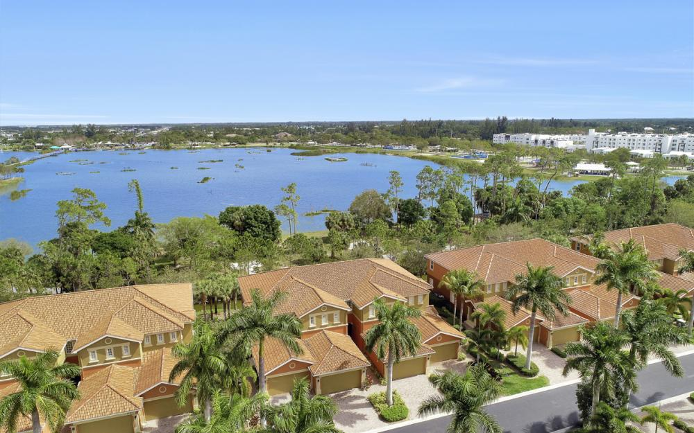 14881 Reflection Key Cir #1212, Fort Myers - Condo For Sale 909146086