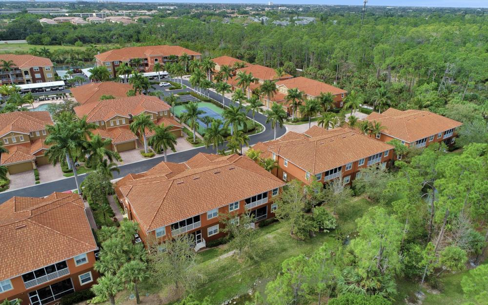 14881 Reflection Key Cir #1212, Fort Myers - Condo For Sale 957227399