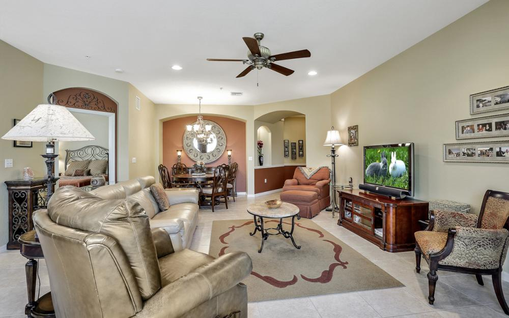 14881 Reflection Key Cir #1212, Fort Myers - Condo For Sale 994959513