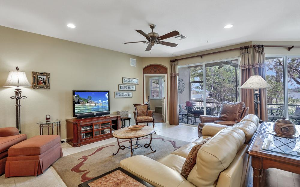 14881 Reflection Key Cir #1212, Fort Myers - Condo For Sale 1771523439