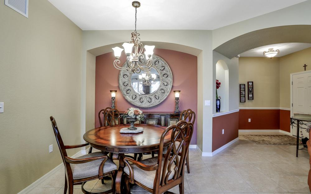 14881 Reflection Key Cir #1212, Fort Myers - Condo For Sale 1313819244