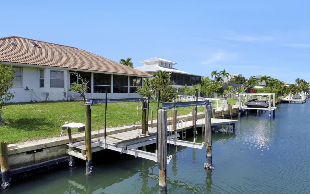 625 Spinnaker Dr, Marco Island - Home For Sale 1469819828