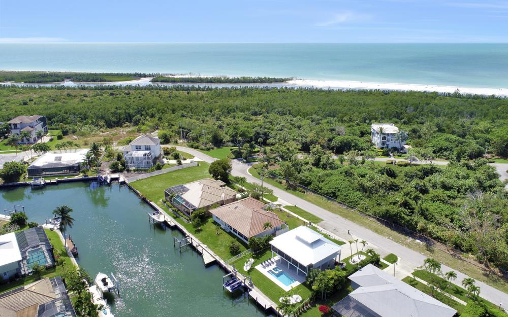 625 Spinnaker Dr, Marco Island - Home For Sale 448674886