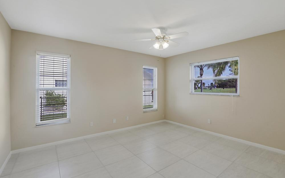 307 SE 10th Terrace, Cape Coral - Home For Sale 1621899096