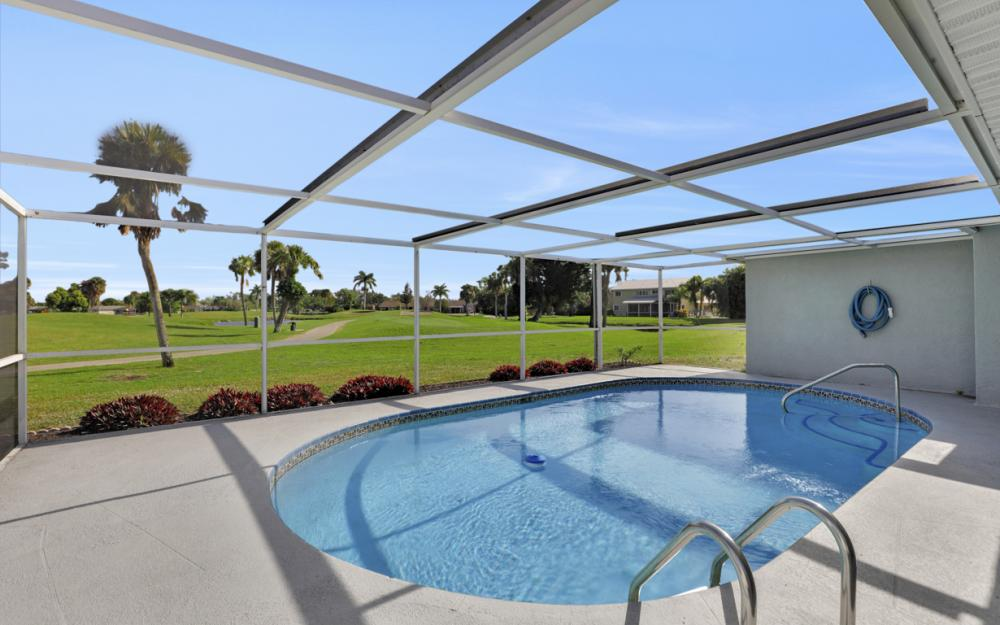 307 SE 10th Terrace, Cape Coral - Home For Sale 819498607