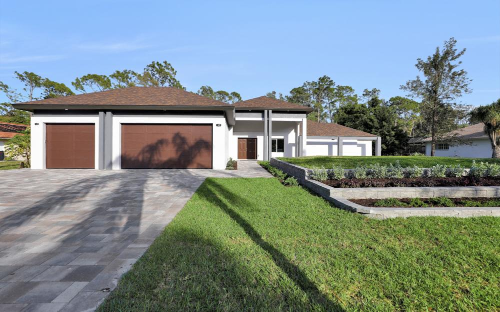 13543 Pine Villa Ln, Fort Myers - Home For Sale 1388453041