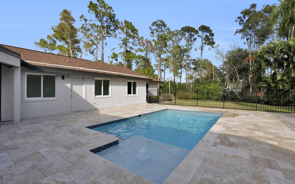 13543 Pine Villa Ln, Fort Myers - Home For Sale 552050909