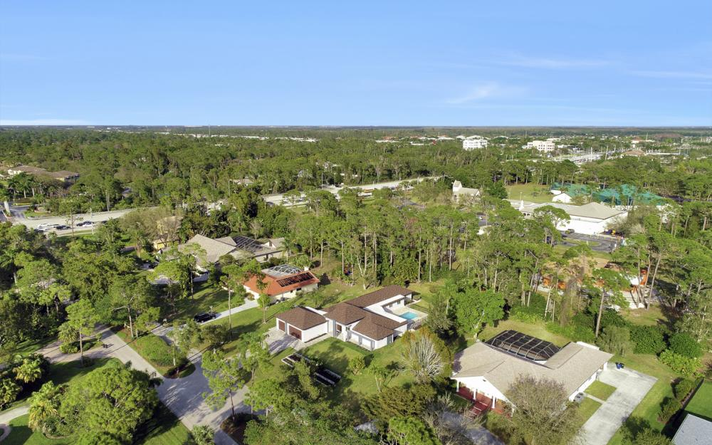 13543 Pine Villa Ln, Fort Myers - Home For Sale 621082996