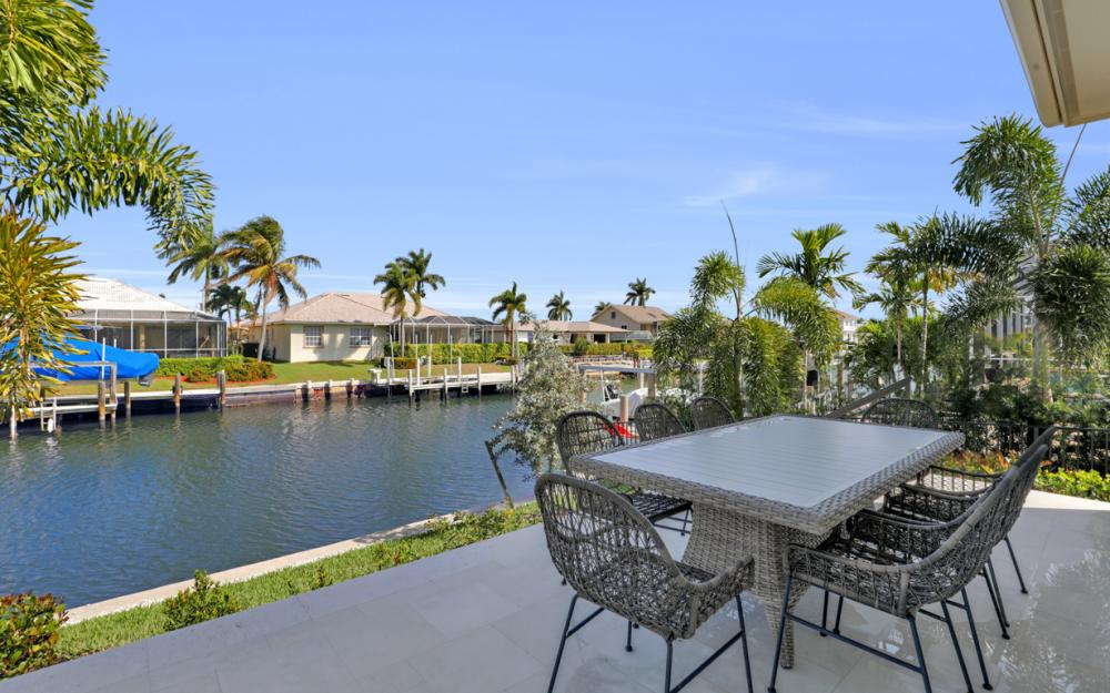 1610 Winterberry Dr, Marco Island - Home For Sale 909769281
