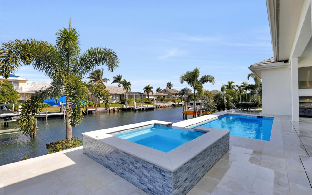 1610 Winterberry Dr, Marco Island - Home For Sale 1135144004